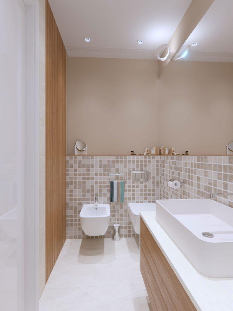 Kleine badkamers voorbeelden Archives  Badkamers voorbeelden