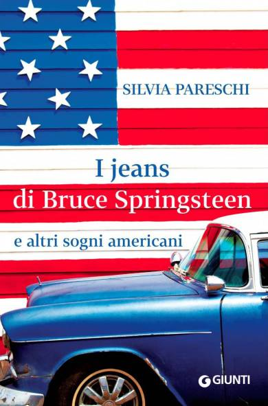 I-jeans-di-Bruce-Springsteen-cover-768x1163