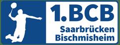 logo-bischmisheim