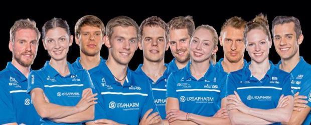 das-team-des-1-bcb-saarbruecken-bischmisheim-foto-bc-saarbruecken-bischmisheim