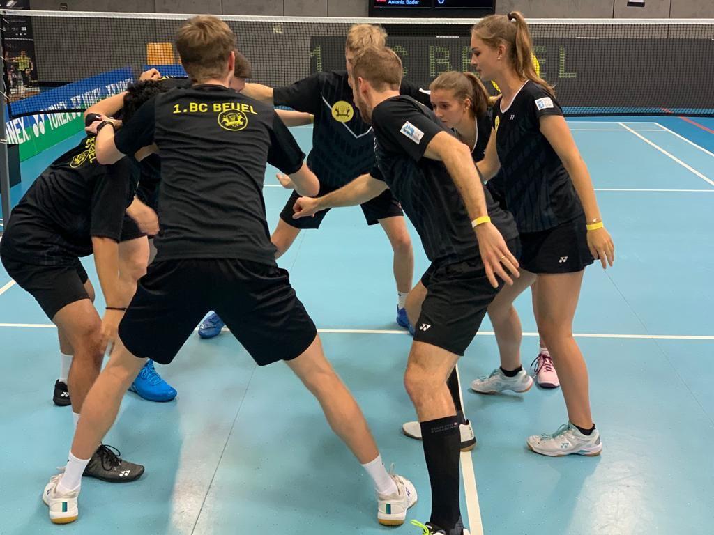 einschwoerung-des-teams-foto-bc-beuel