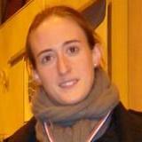 Aurélie Pussé