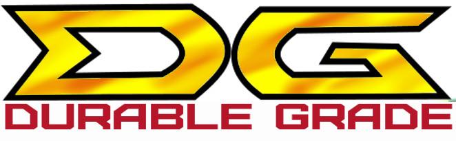 Yonex durable grade DG