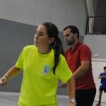 Liga de clubes de Menorca