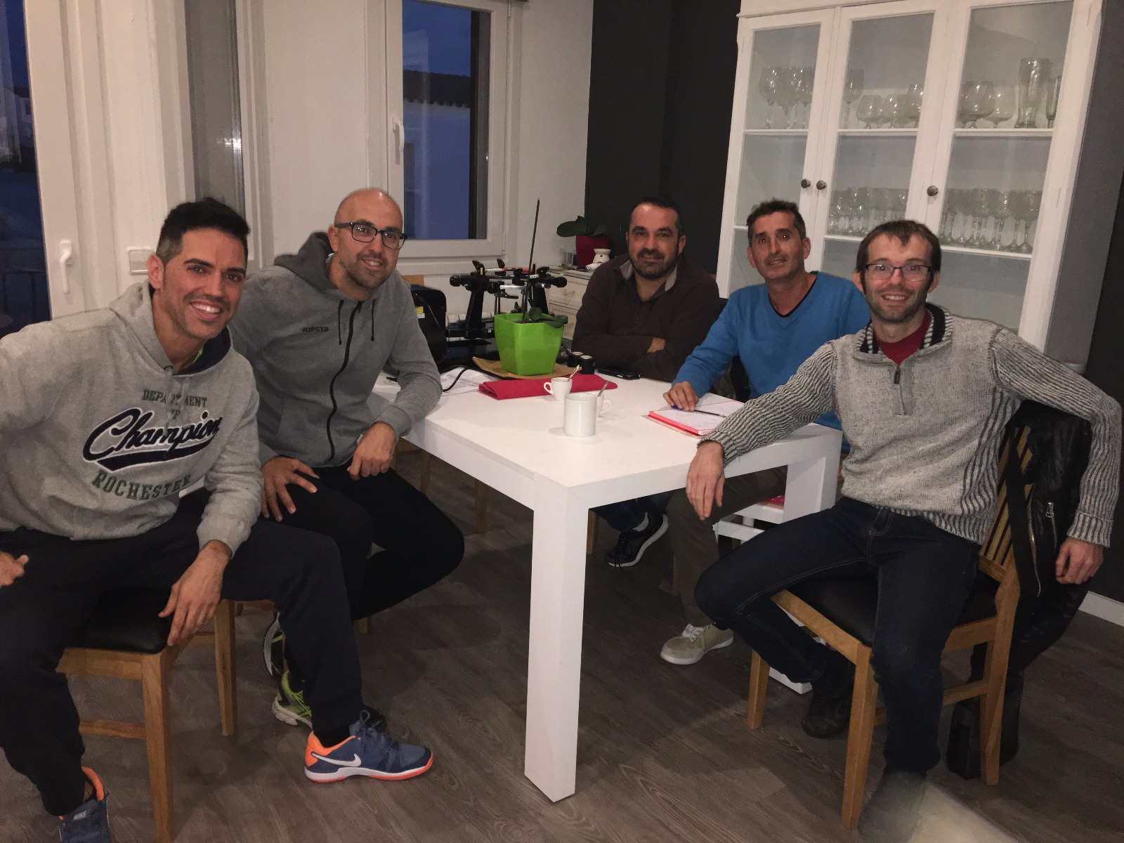 foto_reunion_clubes_menorca_liga
