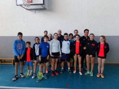 Expedicion_menorquina_03-03-2018_Cpto_Bal_Mallorca_Badminton