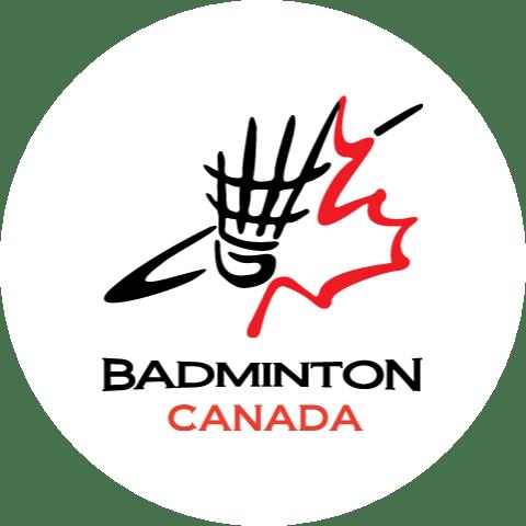 Kanata Junior Badminton Club