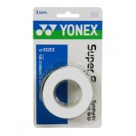 YONEX AC102EX