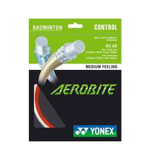 Aerobite