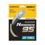 YONEX NBG95
