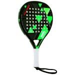 pro's pro padel racket