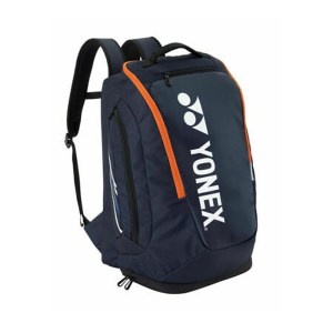 YONEX BA92012MEX