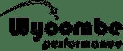 England Performance Training (EPT)
