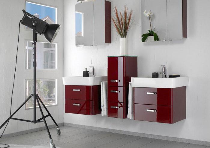 Luxus Badezimmer einrichten  BadmbelBlog