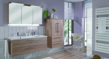 Tipps zur Badrenovierung   Der Badmöbel Blog
