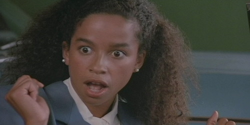 Image result for RAE DAWN CHONG GIFS