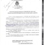 basescu informator 150x150 Traian Basescu