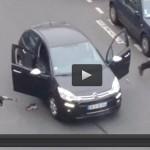 paris_attack