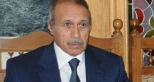 القبض على حبيب العادلى وزير الدخلية السابق