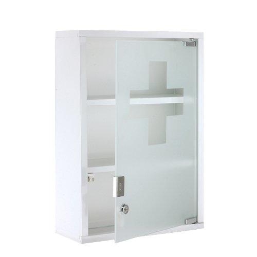 Badezimmer Schrank  Badezimmerschrnke