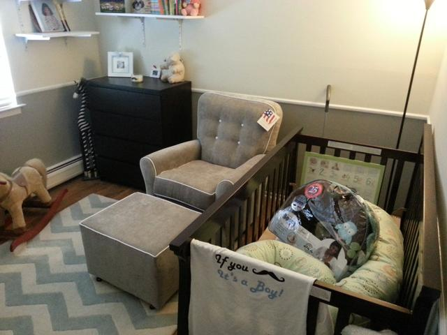 bedroom chair for clothes counter height chairs bad renovations - nursery