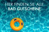 Badria Gutschein Shop - Stadtwerke Wasserburg am Inn, Abt ...
