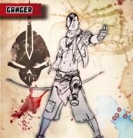 Ganger02
