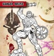 Ganger03