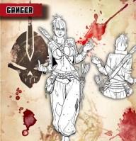 Ganger04
