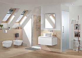 BadsanierungThomas  gnstige und moderne Badsanierung