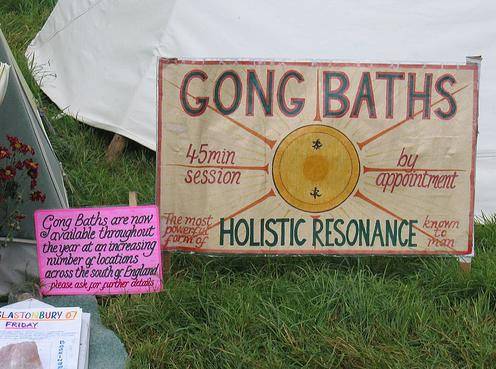 https://i0.wp.com/www.badscience.net/wp-content/gongbaths.JPG