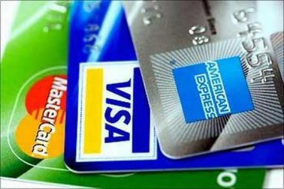 Bad Credit Credit Cards Can Help Rebuild Your Credit