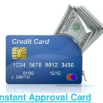Bad Credit Credit Cards - Who Needs Them