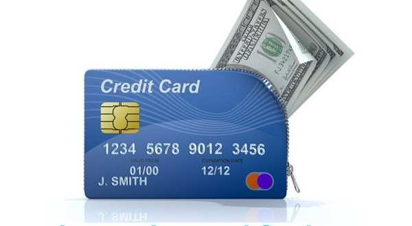 Bad Credit Credit Cards – Who Needs Them