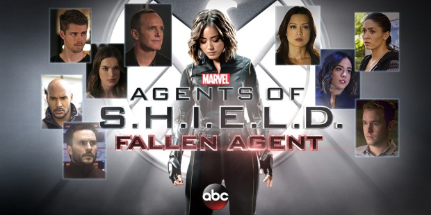 Agents-of-Shield-Fallen-Agent-Poster