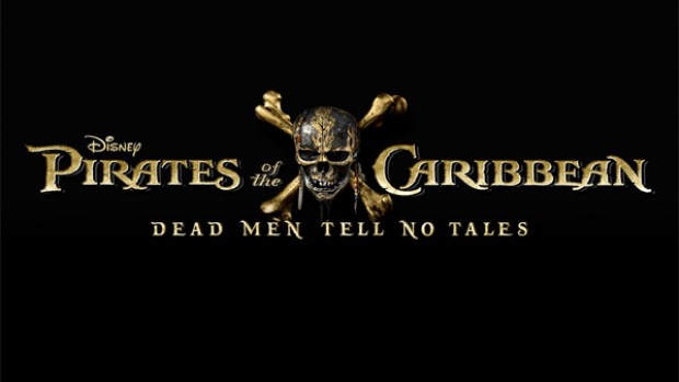 piratesofthecdeadmantellnologo59