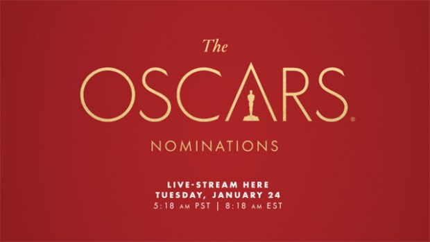 oscarslivestream2