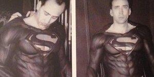 superman_lives_BANNER