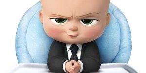 baby-boss-dreamworks-animation