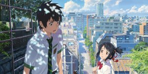 Your Name banner