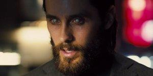 Jared Leto Blade Runner