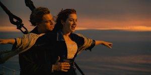 titanic tenet slide