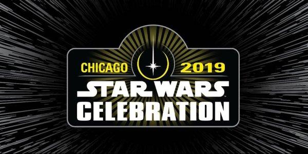 star wars celebration slide banner