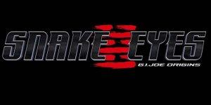 gi joe snake eyes