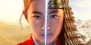 mulan poster coreano slide