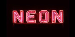 neon-logo-small