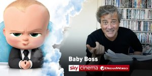 babyboss-news