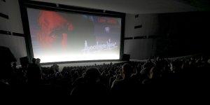 riapertura cinema misure