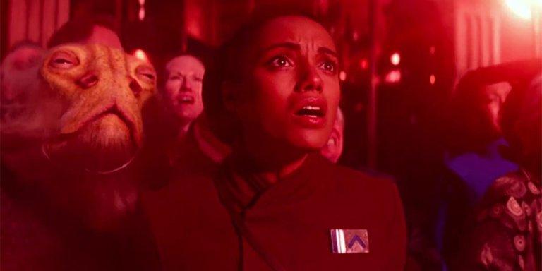 star wars korrsella