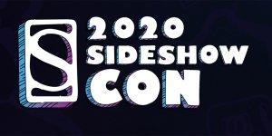 sideshow con